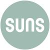 SUNS Green Collection Logo
