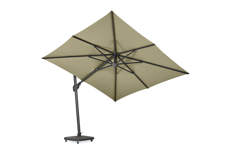 Umbrella_SUNS_palmoli_green_02_1500