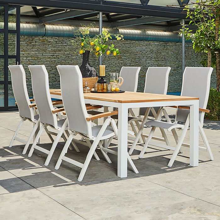 Green Garden Tuinset.Dining Sets Suns Garden Furniture With Appeal