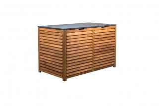 SUNS Gomera - Cushionbox - SUNS Green Collection