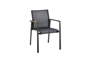 Dining chair SUNS Tutti