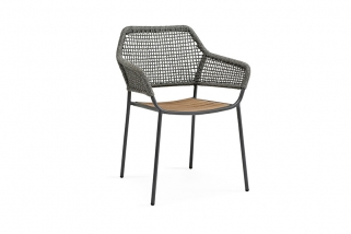 Dining chair SUNS Leros