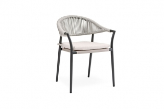 Dining chair SUNS Matera