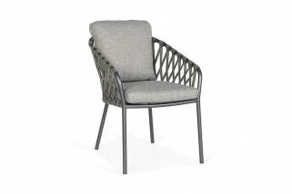 Dining chair SUNS Nappa