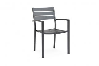 Dining chair SUNS Pizzo