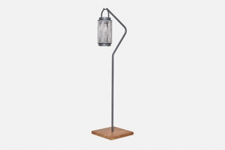 Lamp stand SUNS Ivy