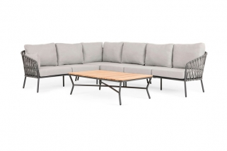 Lounge set SUNS Nappa