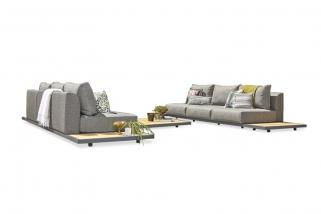 Sofa set SUNS Kota