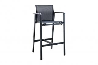 Bar stool SUNS Tutti