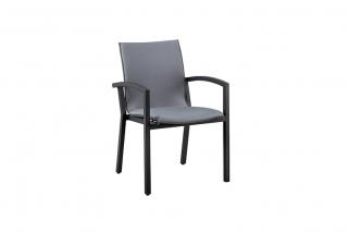 Dining chair SUNS Verona
