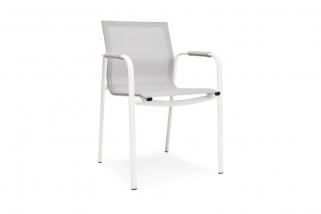 Dining chair SUNS Asti