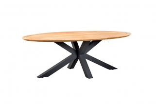 SUNS Madre - Outdoor Table - SUNS Green Collection