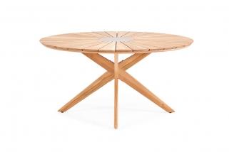 Dining table SUNS Plato