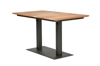 Dining table SUNS Virenze