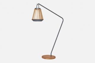 Lamp stand SUNS Jill