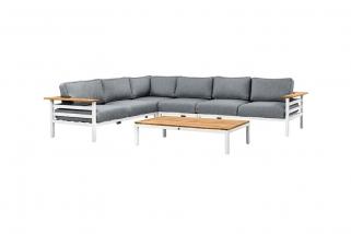Lounge set SUNS Avelino