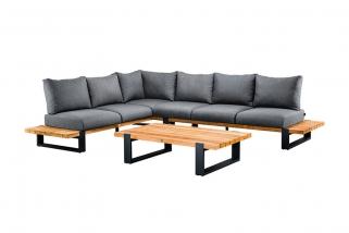 Lounge set SUNS Nardo