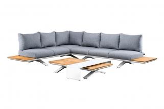 Lounge set SUNS Stockholm