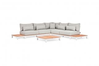 Lounge set SUNS Evora
