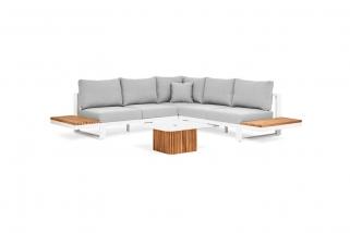 Lounge set SUNS Savona