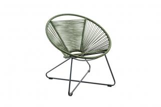 Lounge chair SUNS Moni
