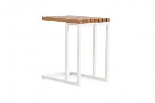 Side table SUNS Savona