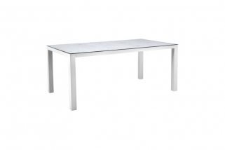 Dining table SUNS Monte-Vario