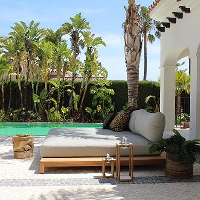SUNS-Marbella-poject
