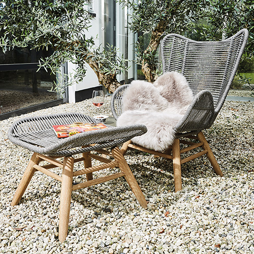 Home Page Usa Suns Garden Furniture With Appeal