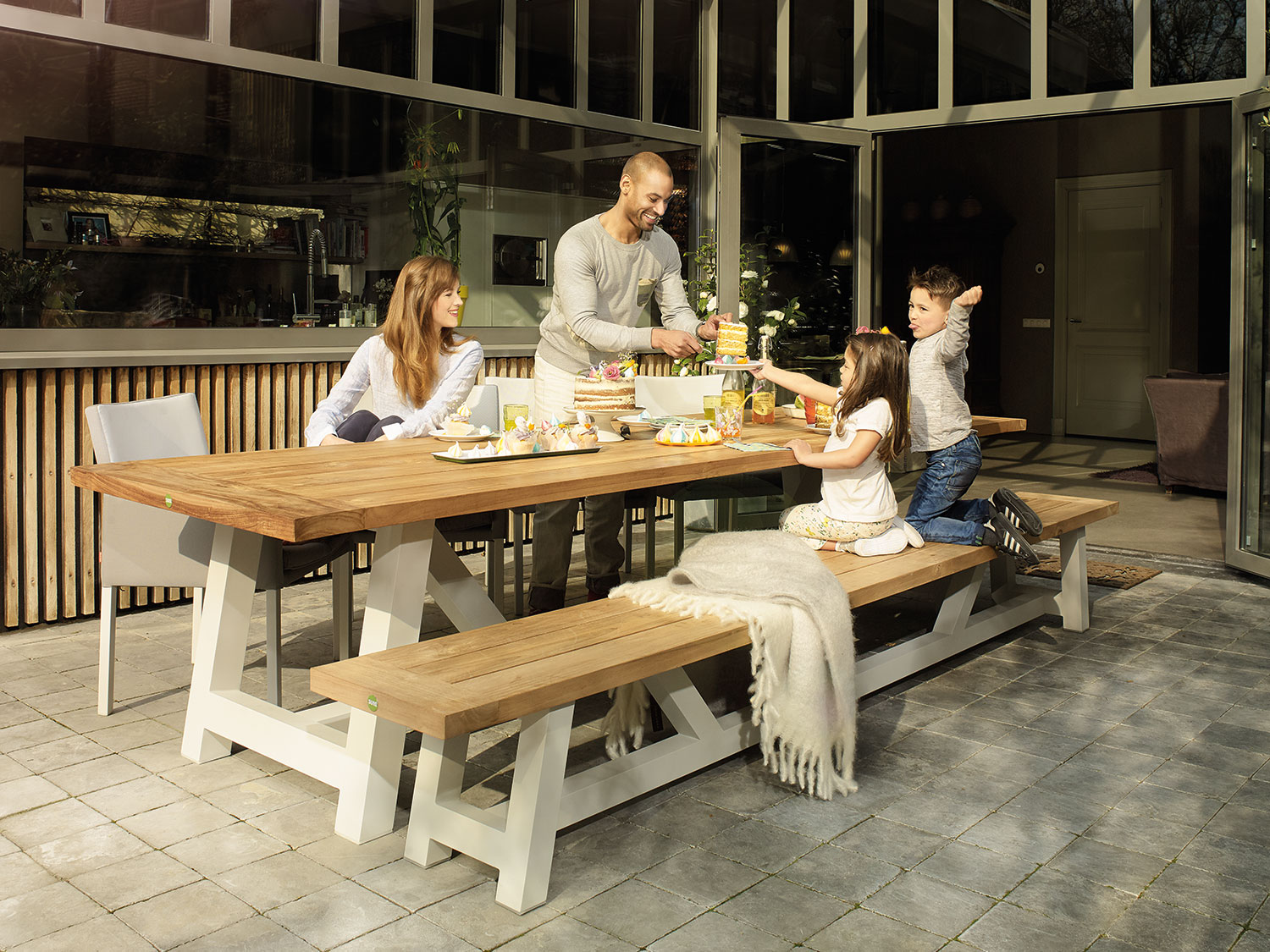 Suns Outdoor Furniture