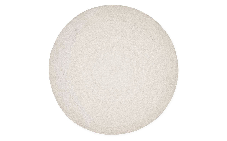 Carpet_SUNS-Veneto-R300-natural_1500_1