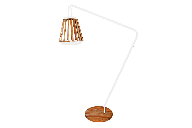 LampStand_SUNS_Jill_White_1500